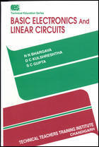 Basic Electronics And Linear Circuits