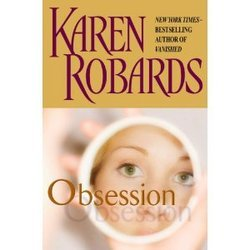 Obsession Hardcover