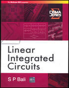 Linear Integrated Circuits And Op Amps