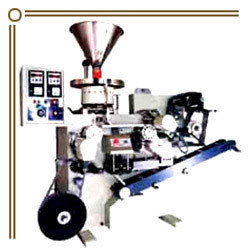 Product Packing Machines