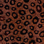 Animal Skin Handmade Paper