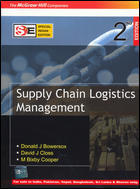 Supply Chain Logistics Management SIE