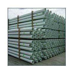 pvc-pipe-250x250.jpg