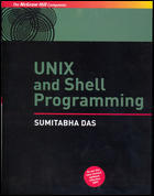 Unix And Shell Programming JNTU