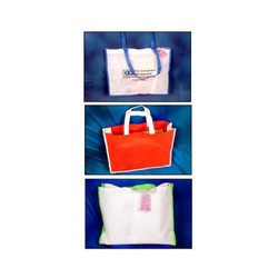 Shopping Bags