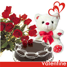valentine-love-treat