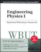 Engineering Physics wbut