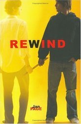 Rewind Hardcover