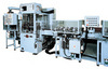 Agy Automatic Gear Selecting Machine