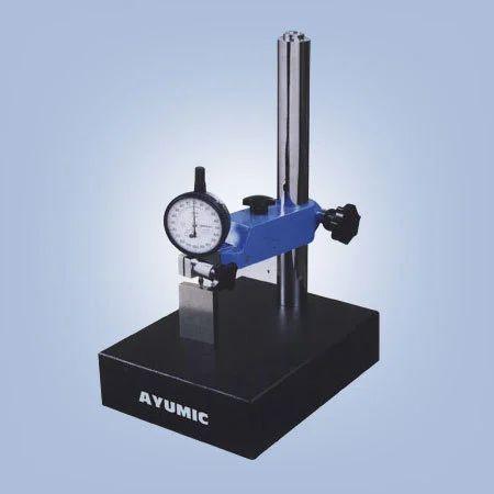 Granite Dial Comparator Stand