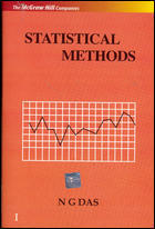 Statistical Methods