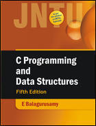 C Programming And Data Structures