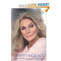 Sanity And Grace Paperback