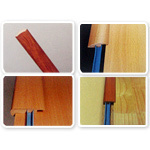 Flooring Accessories