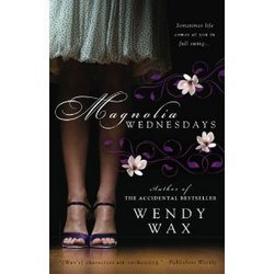 Magnolia Wednesdays Paperback