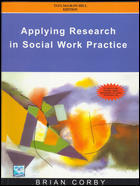 Applying Research In Social Work Practice