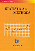 Statistical Methods Combined Volume