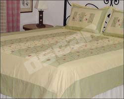 Annette Bed Cover