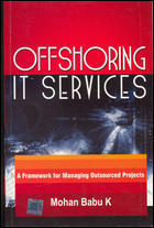 Offshoring IT Services