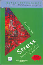 Stress Perspectives And Processes