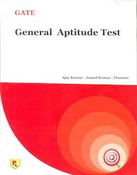 GATE General Aptitude Test