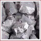 Ferro Silicon / Ferro Manganese