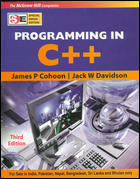 Programming In C SIE