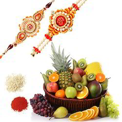 healthy-rakhi