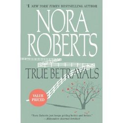 True Betrayals Paperback