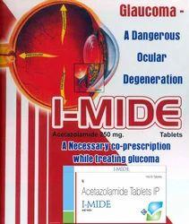 prednisone 48 pack dosage information