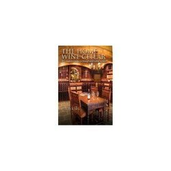 Home Wine Cellar Hardcover