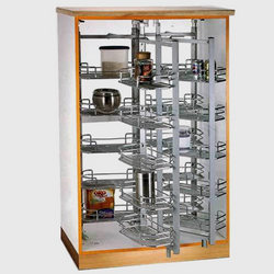 Product RangeVidya Steels Stainless Steel Kitchen Racks