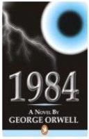 1984 Novel