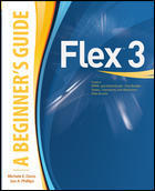 Flex 3 A Beginner s Guide