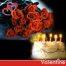 valentine-midnight-special