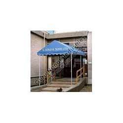 Awnings & Canopies