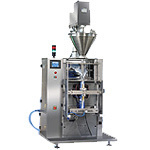 Non Free Flowing Powder Packing Machine
