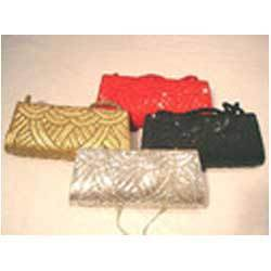 Designer Clutch Bags