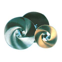 Industrial Cutting Blades
