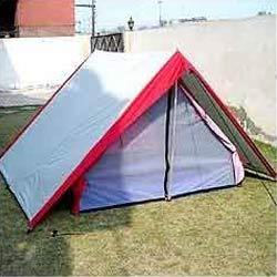 Camping Tent ,Sleeping Bag & Camping Equipments