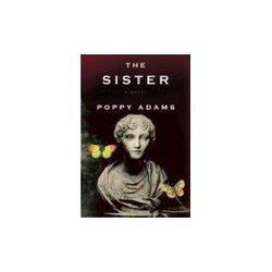 The Sister Deckle Edge Hardcover
