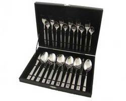 Cutlery Gift Sets