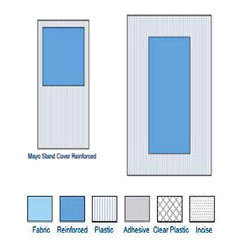 Medical Drapes & Gowns & Surgical Medical Supplies