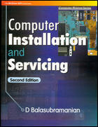Computer Installation And Servicing
