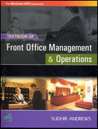 Front Office Management Operations