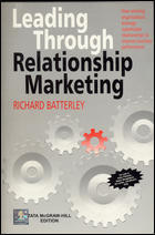 Leading Through Relationship Marketing
