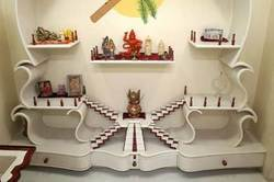 Beautiful Home Temple Designs Images Photos Interior Design