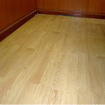 Pergo Laminated Commercial Wood Flooring