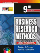 Business Research Methods SIE
