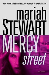 Mercy Street A Novel Mercy Street Novels Hardcover